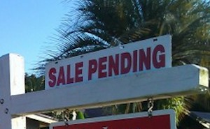 lisa-jones-sale-pending-orlando-001