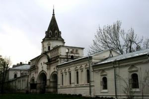 izmailovo-estate-convent-1381945535JFx