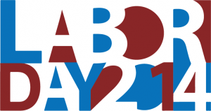 laborday_banner-color