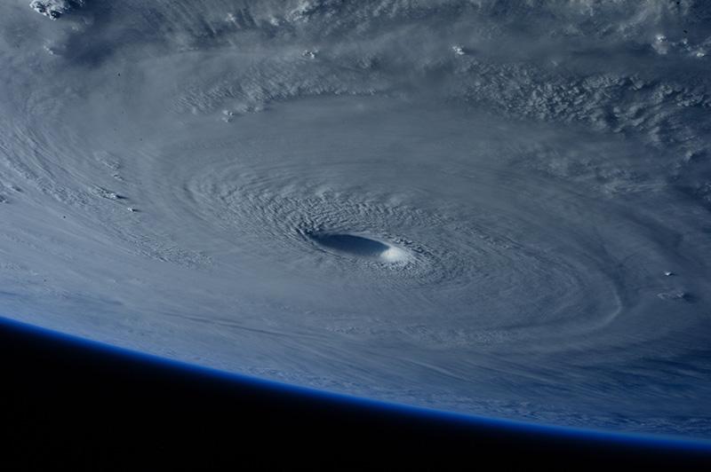 Prepare for Hurricane Season- Helpful Tips!