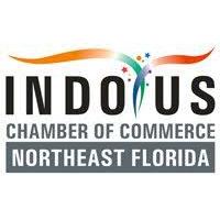 Gulati Law | Orlando & Jacksonville, Florida - Business