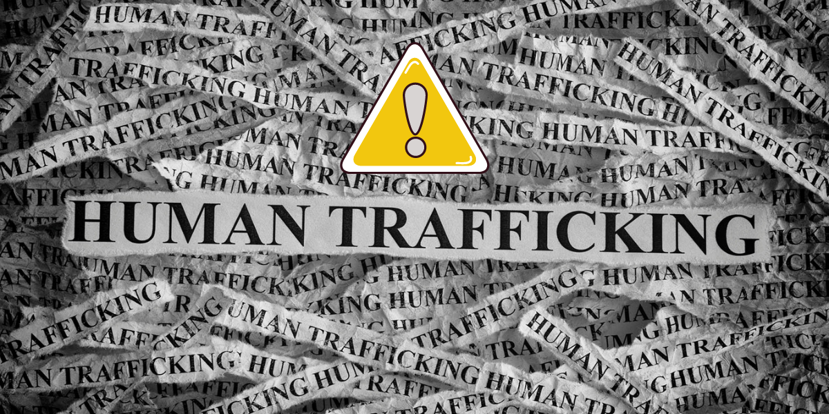 Florida Hotels Must Comply with New Human Trafficking Training Law
