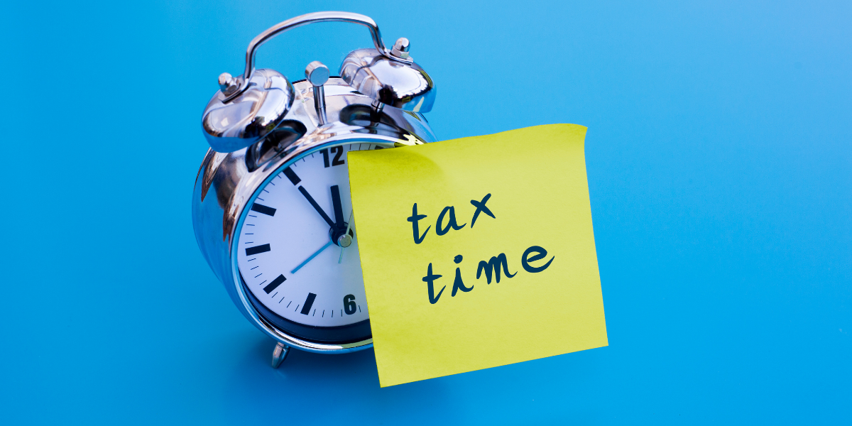 DEADLINE APPROACHING: File Your S-Corporation or Partnership Taxes Before March 15th!
